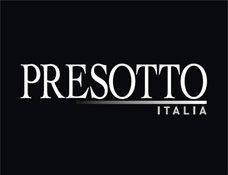 presotto italia da Montella Prisma Arredo a Salerno