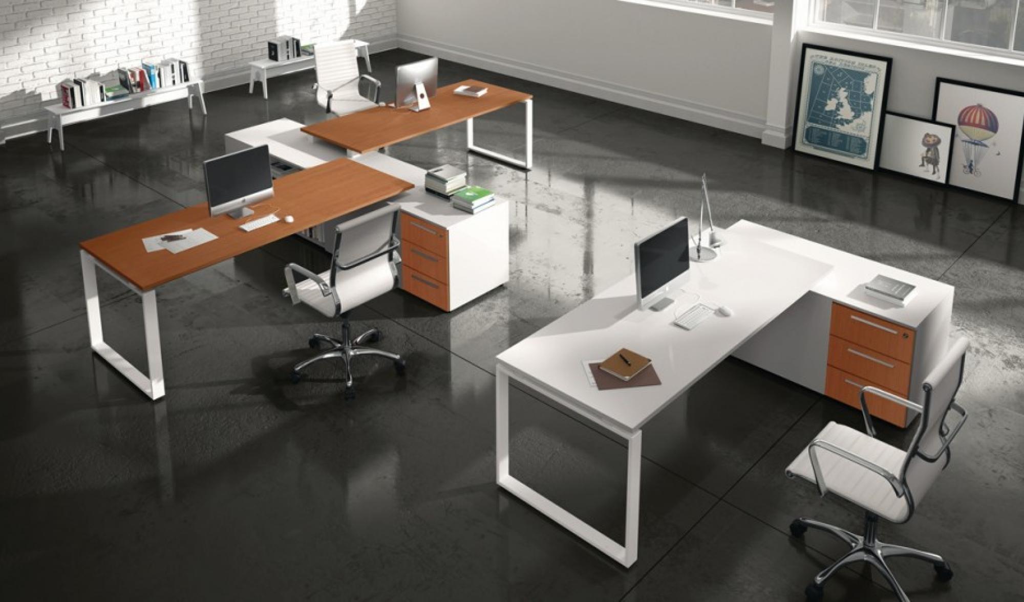 Mobili per ufficio bellizzi sa montella prisma arredo for Outlet mobili ufficio