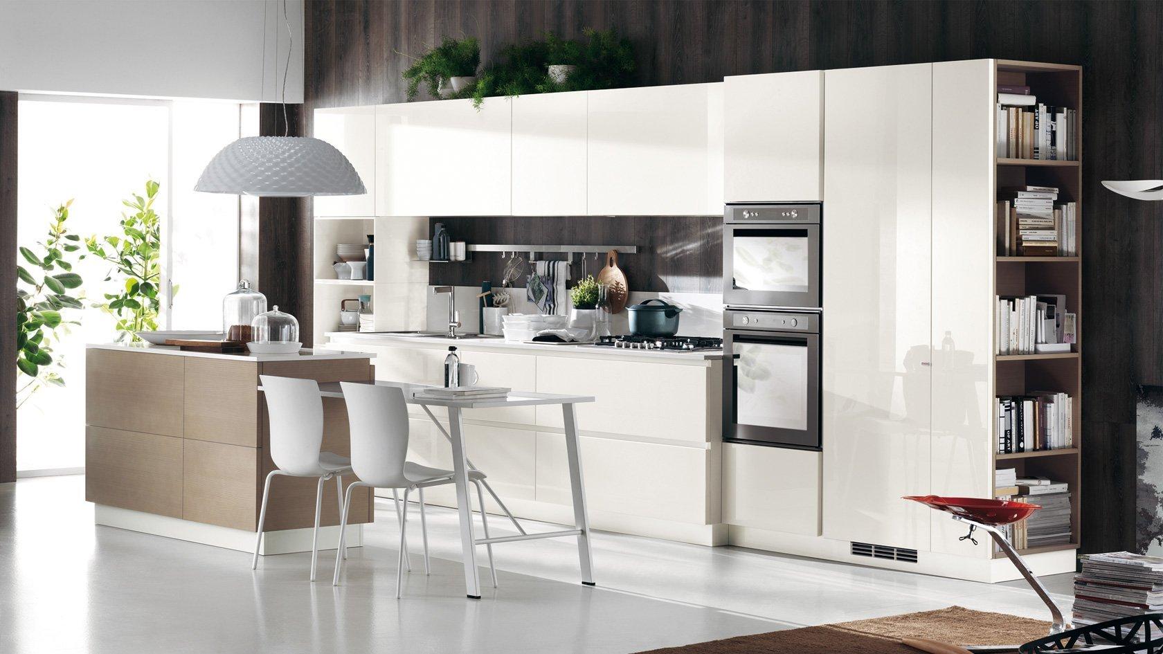 Cucine e mobili Battipaglia Eboli Salerno