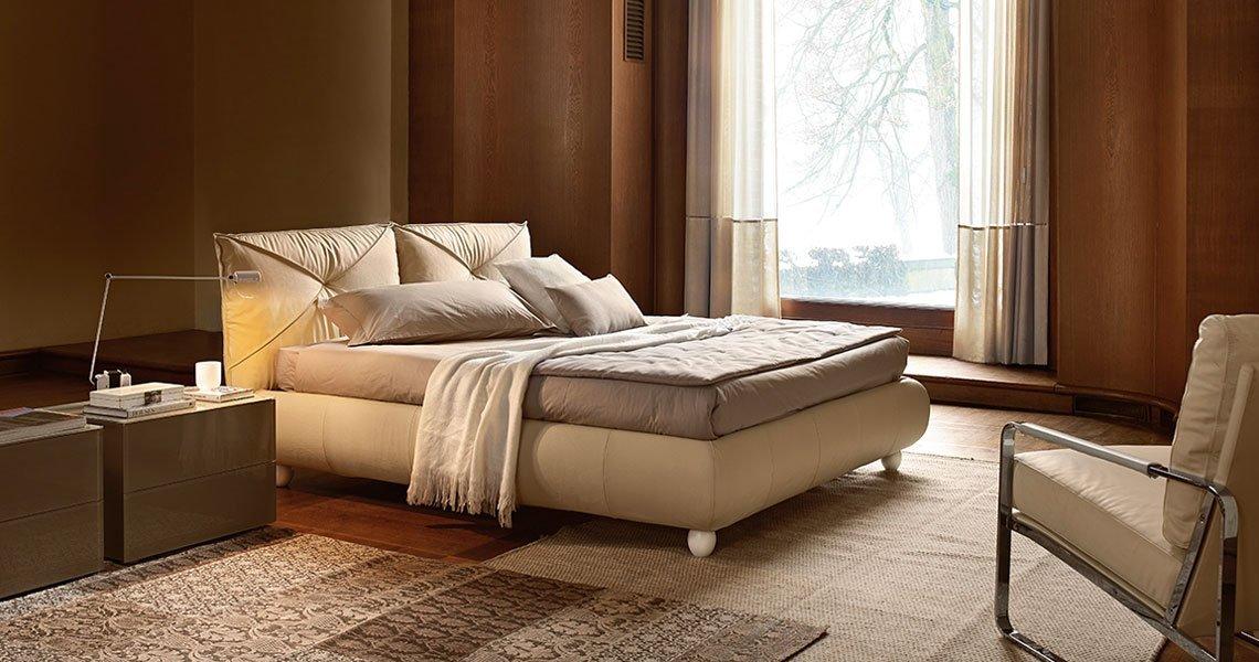 CATUN camera da letto a Salerno, Battipaglia, Eboli