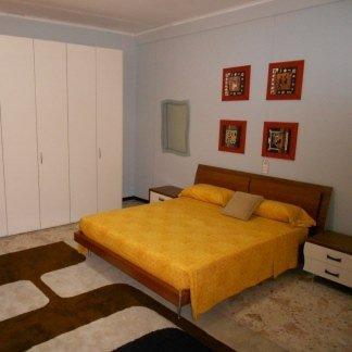 Camera da letto PREALPI da Montella Prisma Arredo