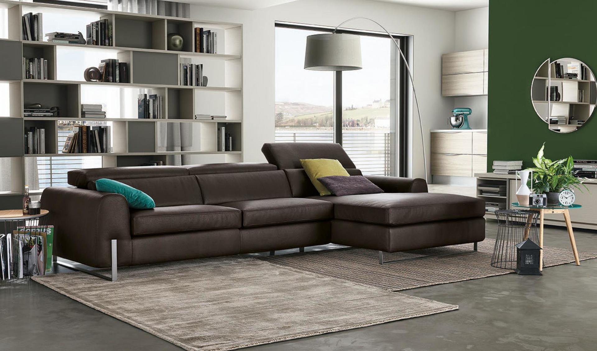 Montella prisma arredo arredamento e mobili per la casa for Siniscalchi salerno arredo casa