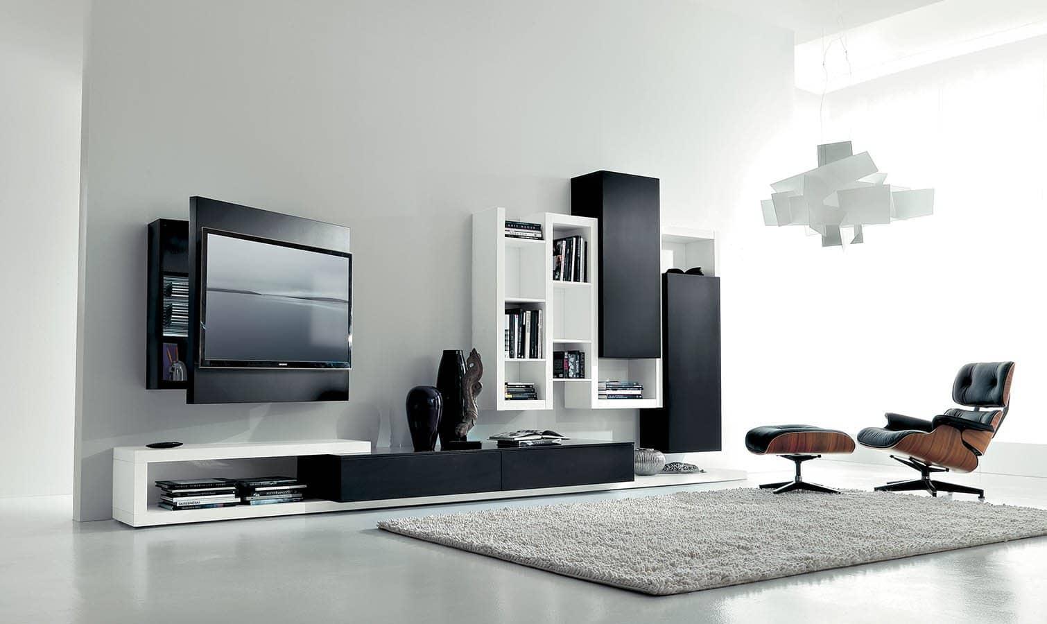 Soggiorni Moderni Brianza : Montella prisma arredo arredamento e mobili per la casa