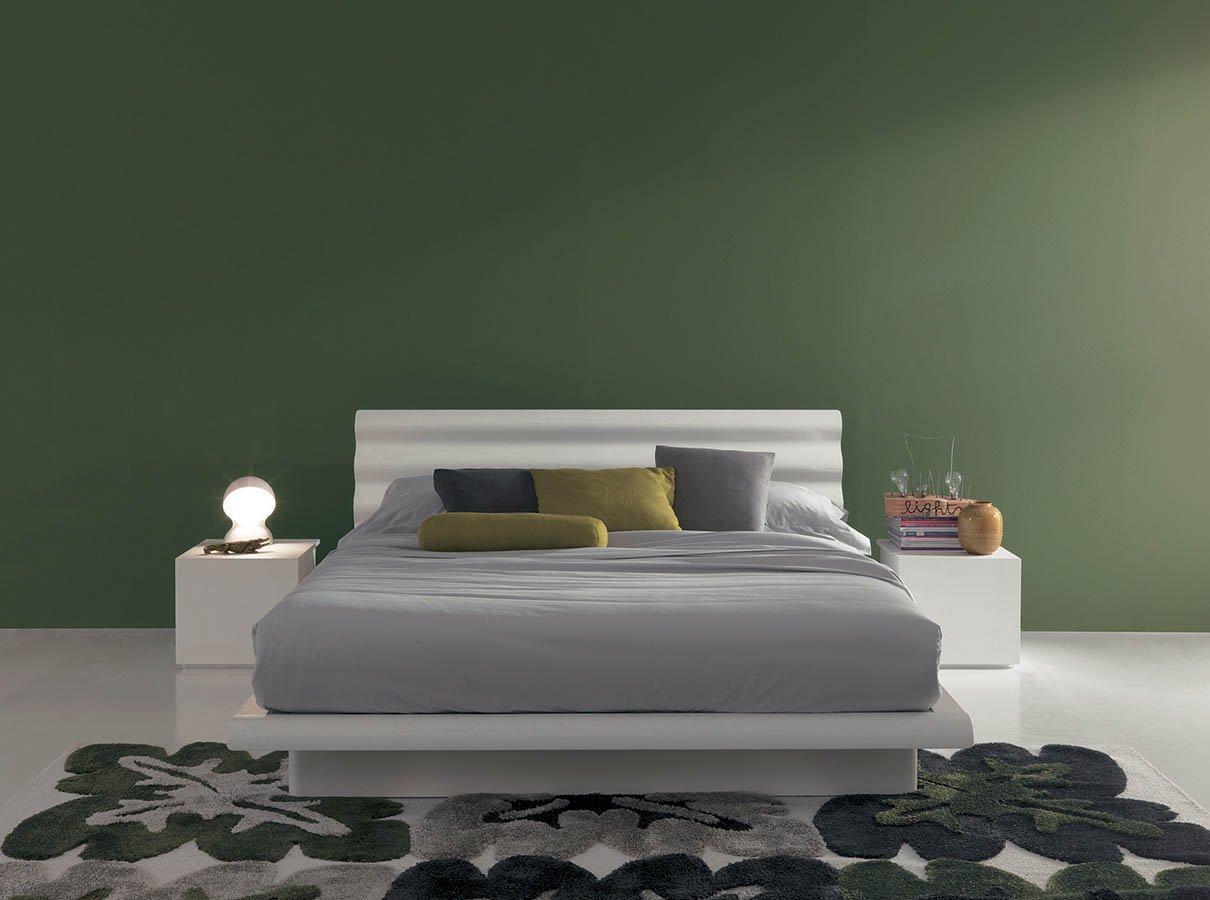 PLISSè camera da letto e mobili Battipaglia, Eboli, Salerno