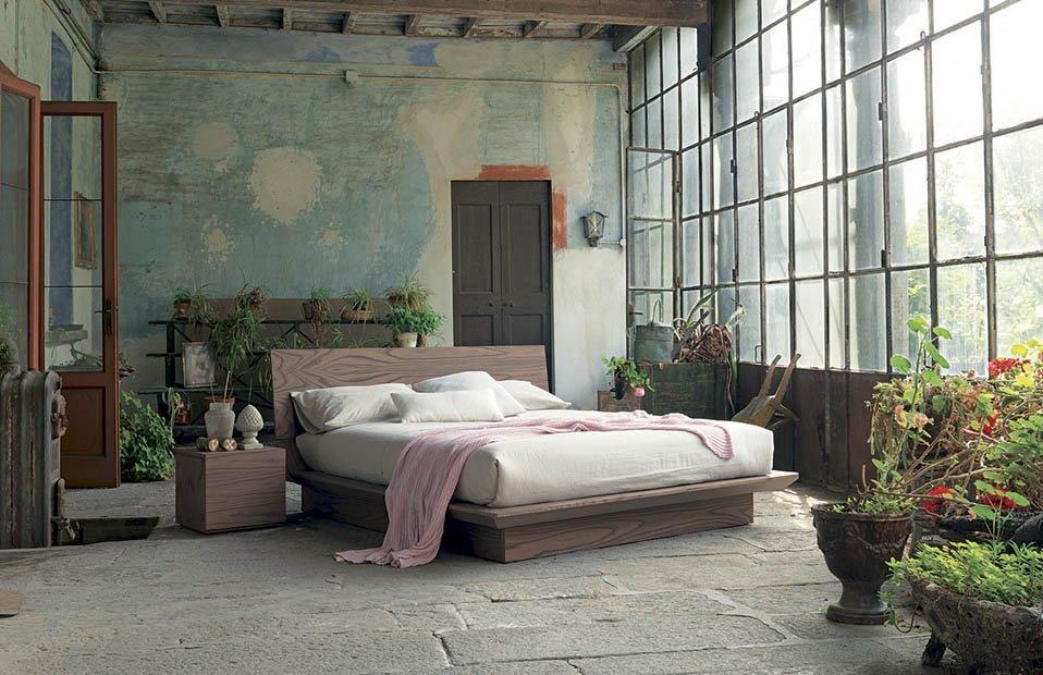 FIMAR mobili a Battipaglia, Eboli, Salerno