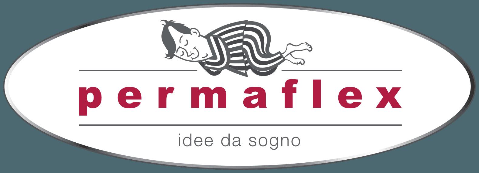 permaflex da Montella Prisma Arredo a Salerno