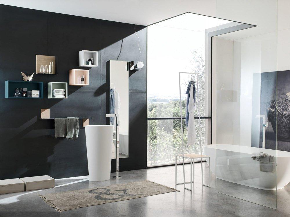 arredo e mobili per il bagno bellizzi sa montella