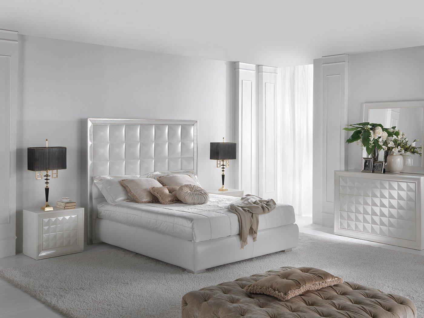 DIAMANTE camera da letto a Salerno, Battipaglia, Eboli