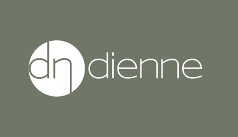 Dienne, disponibili da Montella Prisma Arredo a Salerno