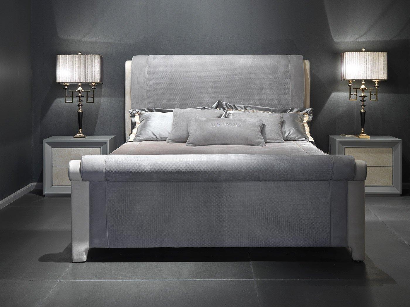ENEKO camera da letto a Salerno, Eboli, Battipaglia
