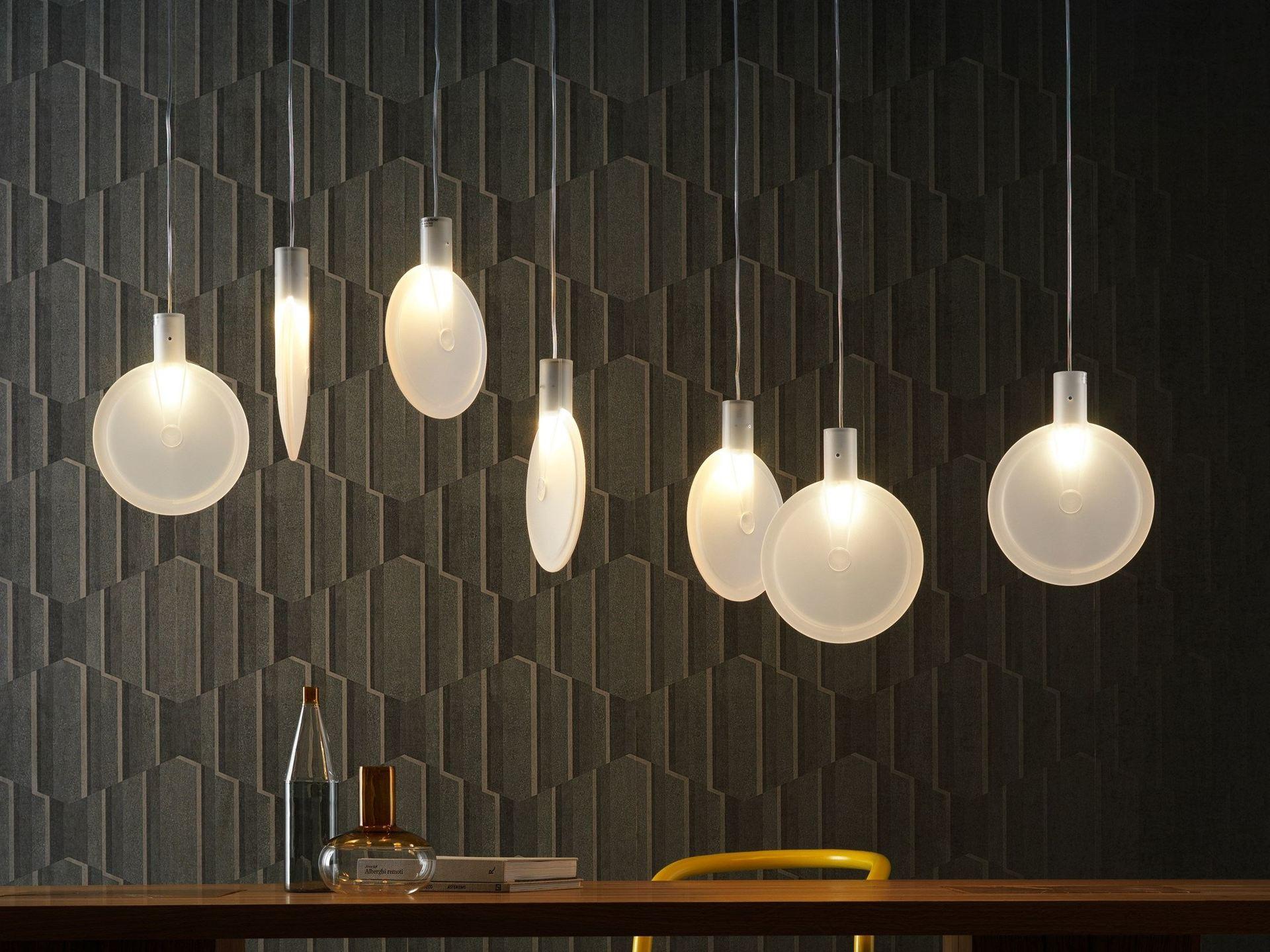Illuminazione per esterni fari al led lampioni segnapassi e