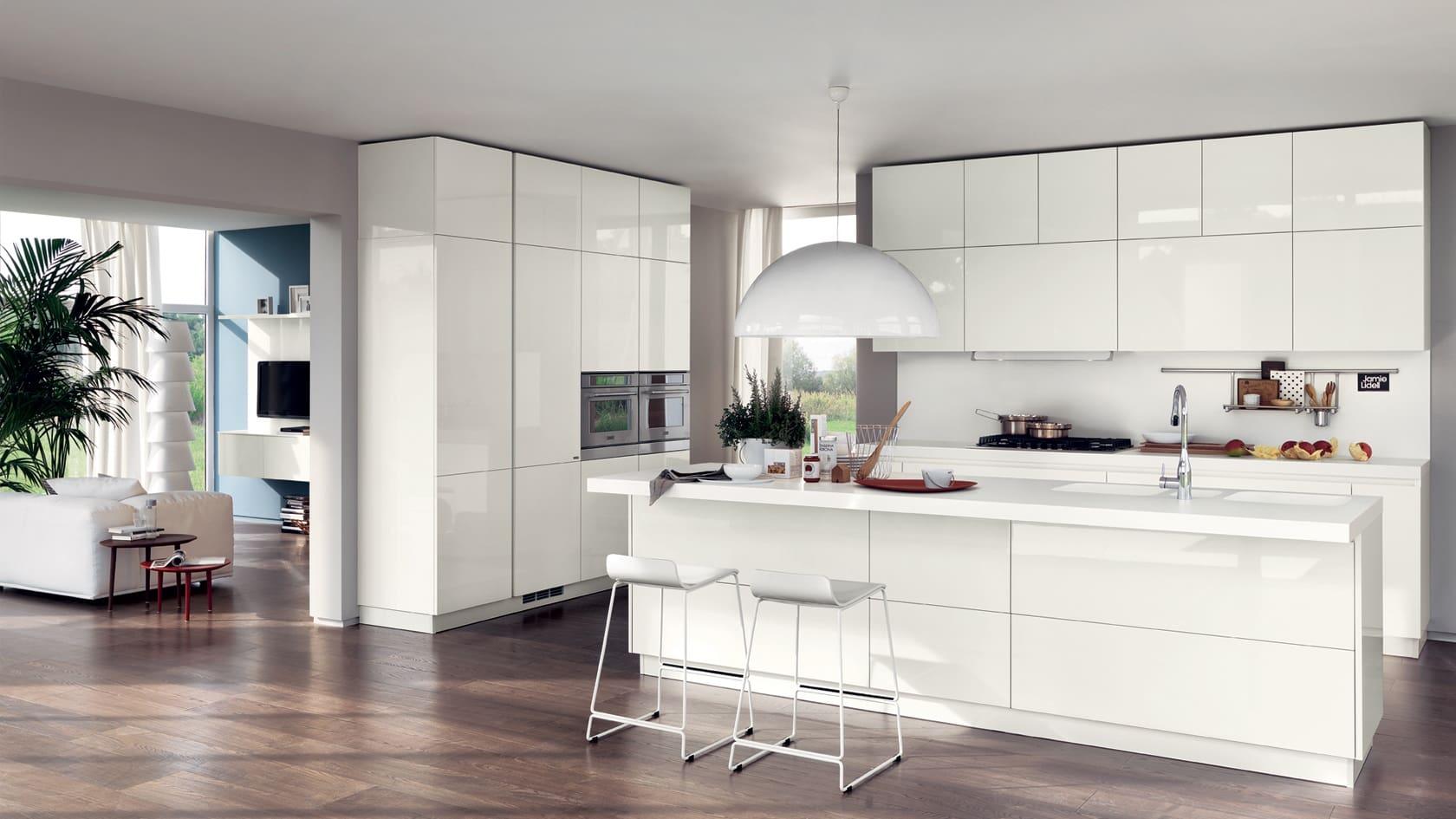 Montella prisma arredo arredamento e mobili per la casa for Arredamento mobili casa
