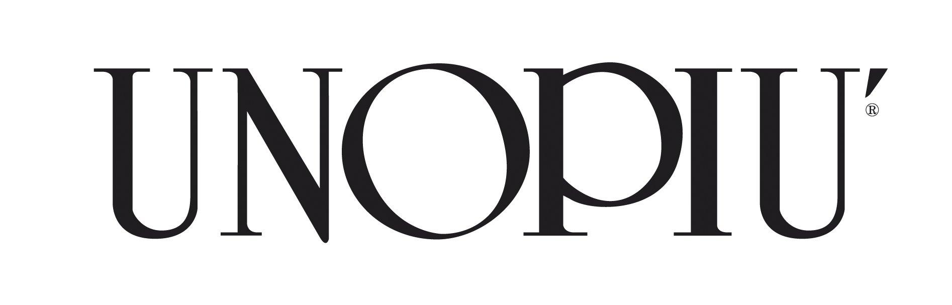 Unopiù logo