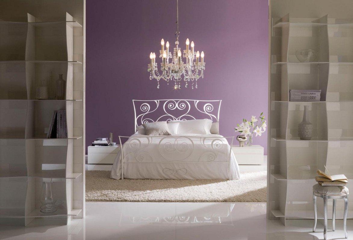 MACRAME camera da letto Salerno, Eboli, Battipaglia da Montella
