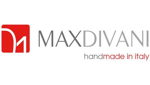 Maxdivani, disponibili da Montella Prisma Arredo a Eboli