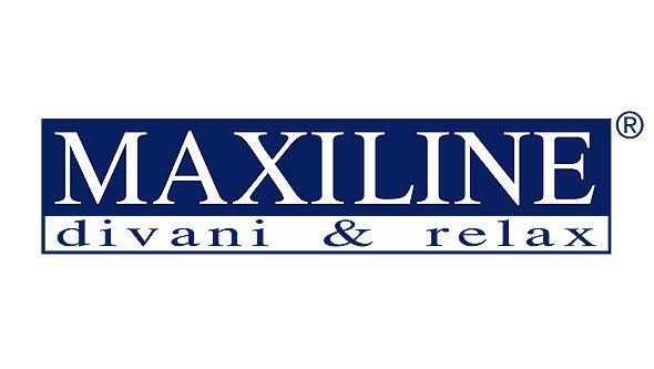 Maxiline Divani, disponibili da Montella Prisma Arredo a Salerno