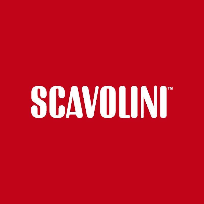 scavolini living logo - Disponibile presso Montella Prisma Arred a Eboli