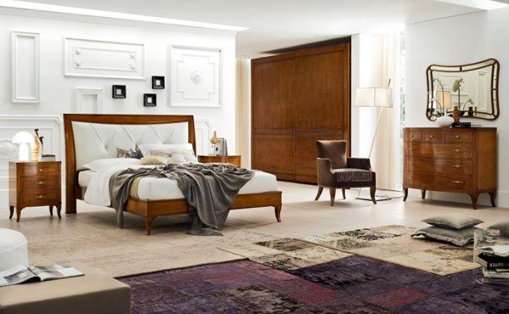 Offerte e promozioni bellizzi sa montella prisma arredo for Offerta camera letto
