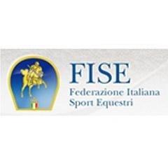 F.I.S.E. (Italian Equestrian Federation)