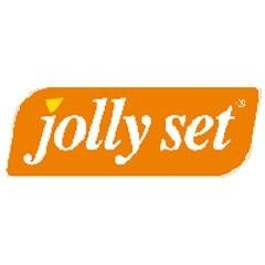 Jolly set