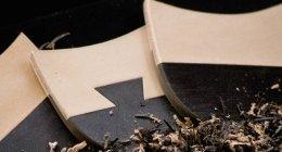 produzione tacchi e suole, lavorazione tacchi e suole, fornitura tacchi e suole