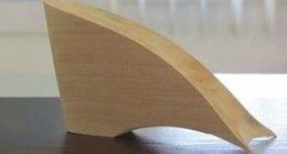 forniture per calzolai, produzione tacchi, produzione tacchi in cuoio