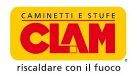 www.clam.it/