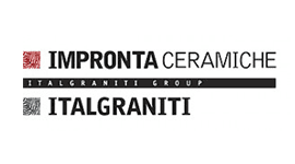 www.italgranitigroup.com/