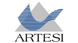 www.artesi.it/