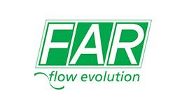 www.far.eu/