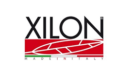 www.xilon.it/