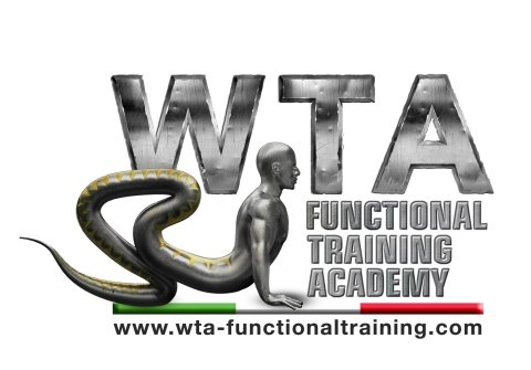 WTA FUNCTIONAL TRAINING ACADEMY