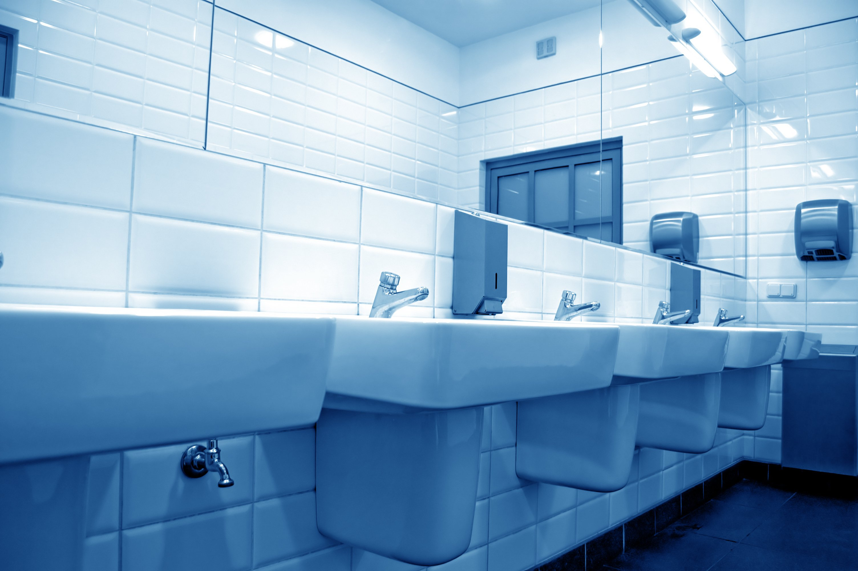 Commercial cleaning in wagga wagga chim cheroo pty ltd for Commercial bathroom cleaner