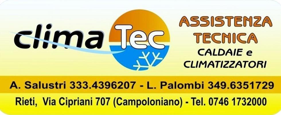 Assistenza tecnica caldaie, assistenza tecnica condizionatori, Rieti