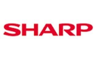Condizionatori, condizionamento, impianti, Assistenza,, Sharp, Rieti