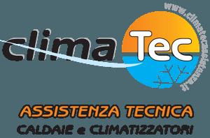assistenza tecnica, Caldaie, Condizionatori, Rieti