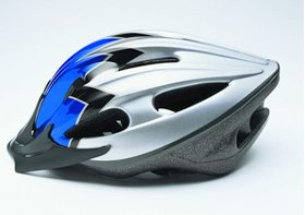 bicycle-shop-carmarthen-beiciau-hobbs-bikes-cycle-helmet