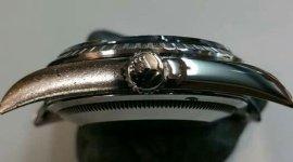 riparazione oggetti in argento