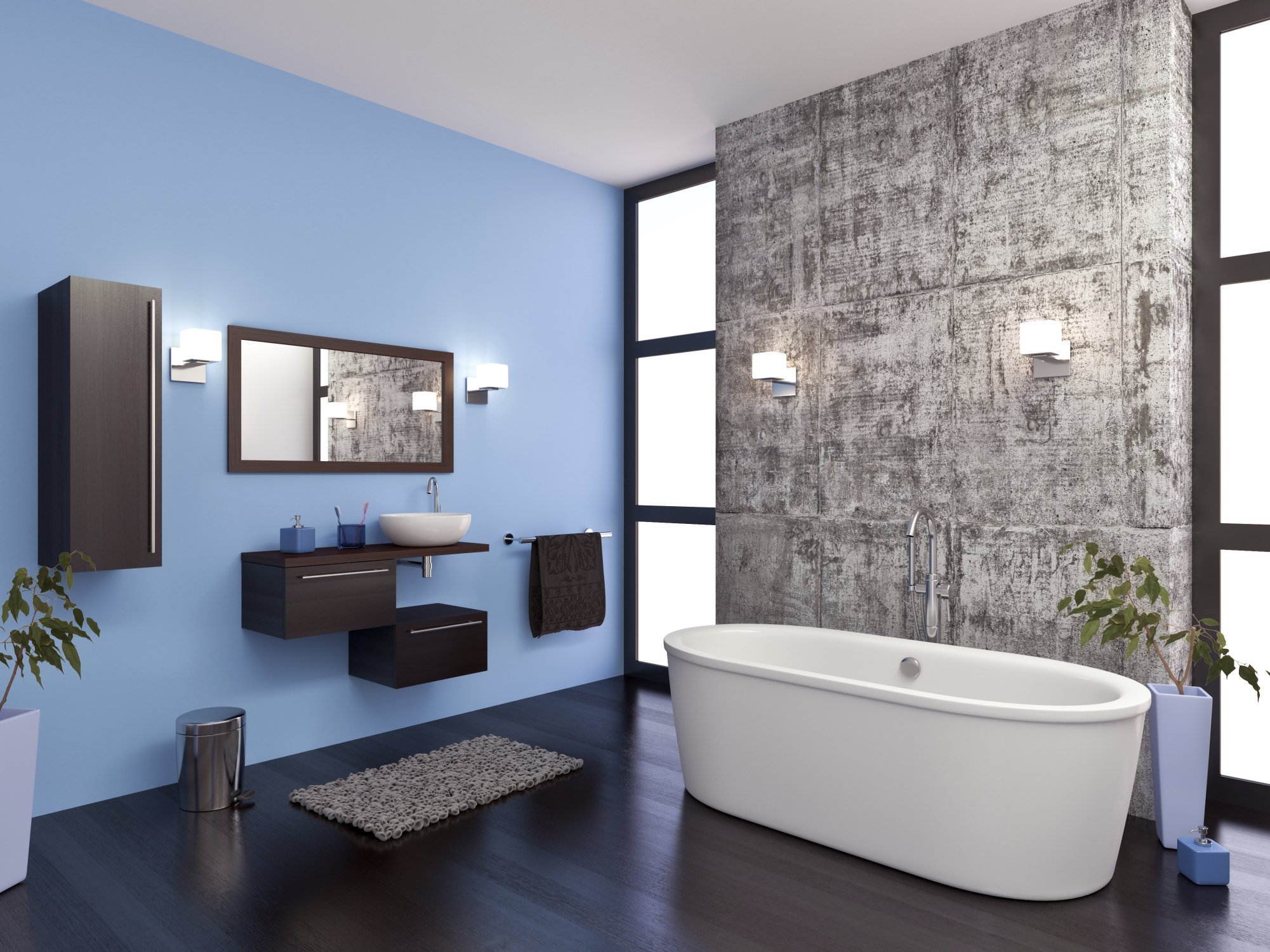 photos sofa shower inspirations for to chattanooga remodeling of remodelingtures size tn cost bathroom image full small ideas brilliant remodel