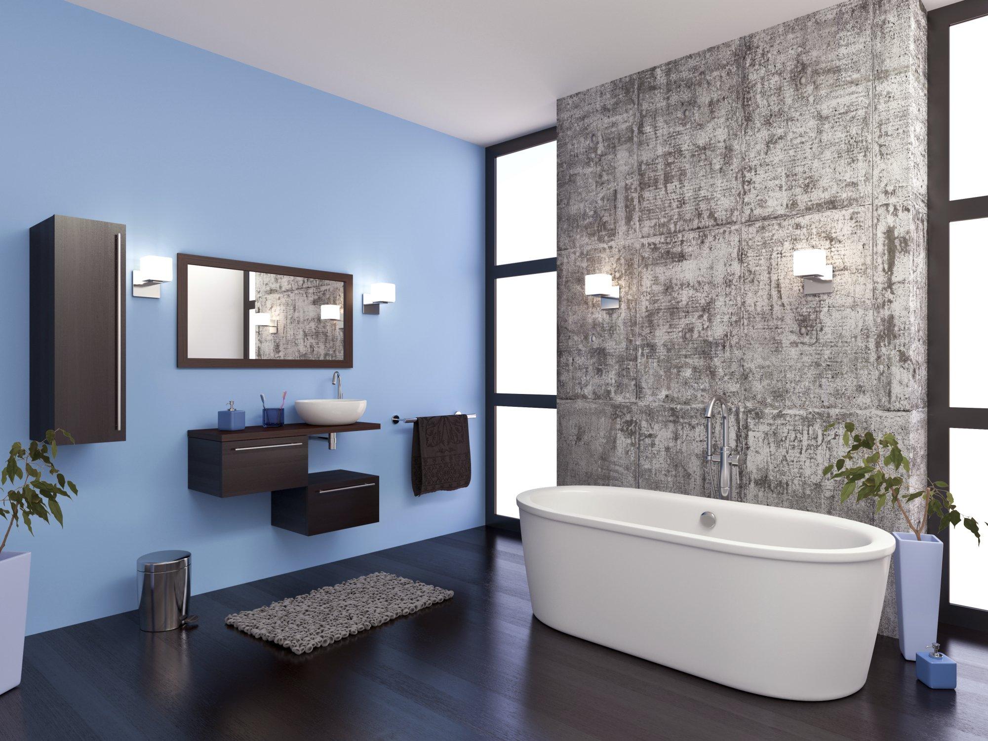 chattanooga remodeling b toms nj brick pogiraffe and tile g bathroom p llc river l us dipyridamole tn tiling