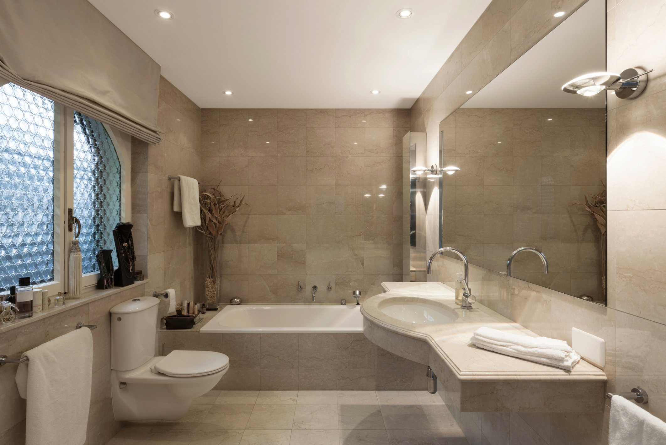 Bathroom Remodeling Nashville Tn Beautiful Bathroom Renovation - Bathroom remodel nashville tn