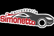 CARROZZERIA SIMONETTO