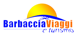 Barbaccia Viaggi e turismo