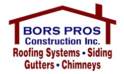 Roof Repair Depew, NY
