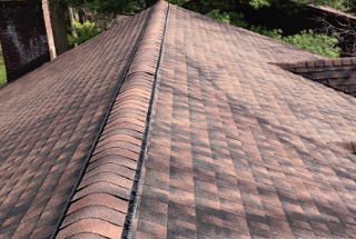 Roofing Contractor North Tonawanda, NY
