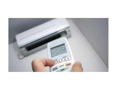 Impianti riscaldamento e climatizzazione