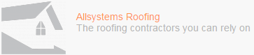 Allsystems Roofing