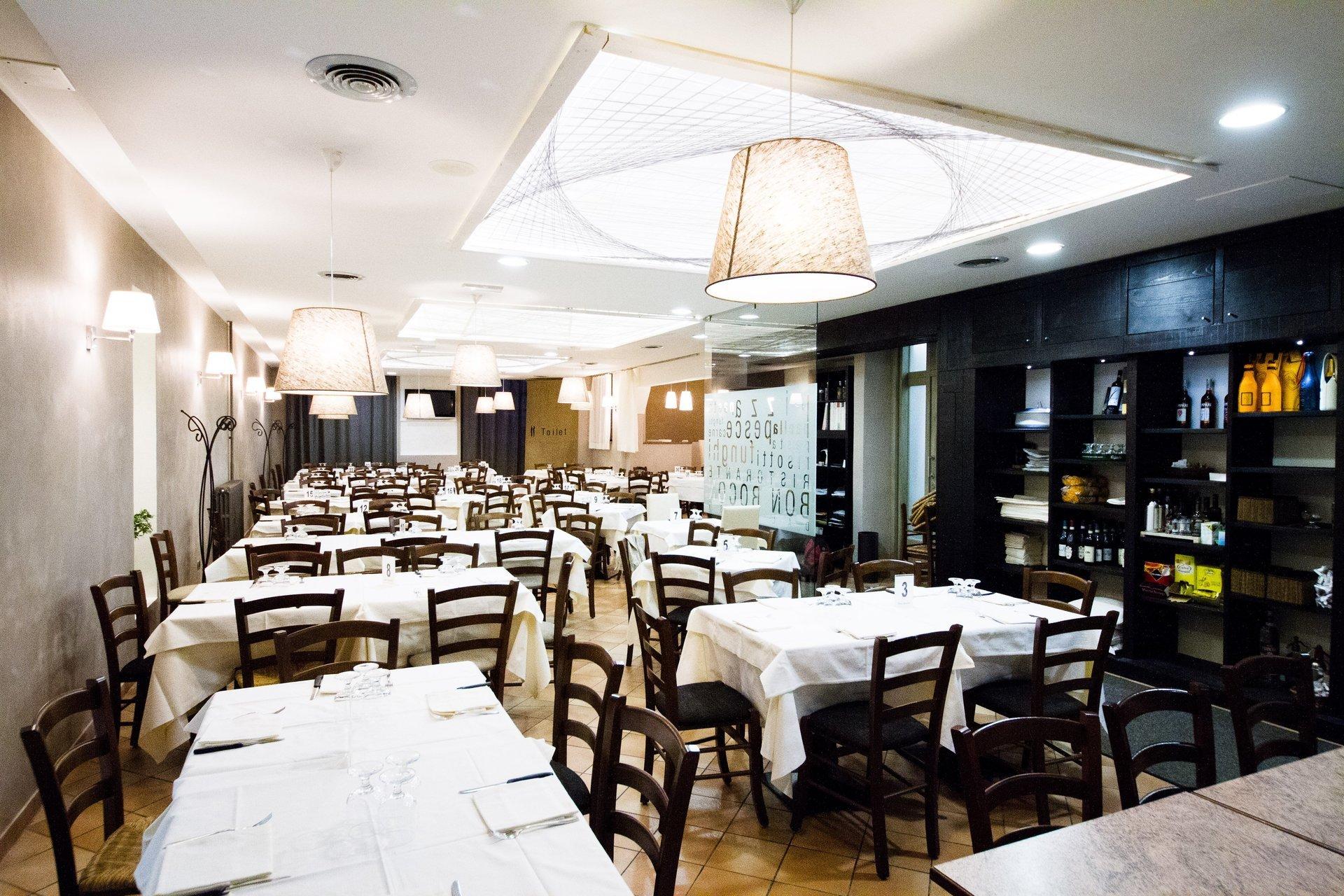 ristorante pizzeria bon bocon a giaveno