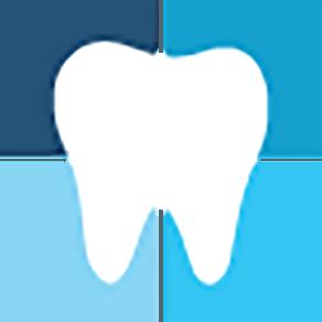 Bozemen Dentist Four Corners Family Dentistry