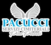 logo servizi cimiteriali pacucci